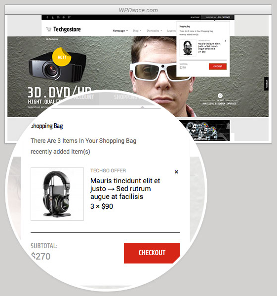 WooCommerce WordPress Theme - TechGoStore  WooCommerce WordPress Theme - TechGoStore  WooCommerce WordPress Theme - TechGoStore  WooCommerce WordPress Theme - TechGoStore  WooCommerce WordPress Theme - TechGoStore  WooCommerce WordPress Theme - TechGoStore  WooCommerce WordPress Theme - TechGoStore  WooCommerce WordPress Theme - TechGoStore  WooCommerce WordPress Theme - TechGoStore  WooCommerce WordPress Theme - TechGoStore  WooCommerce WordPress Theme - TechGoStore  WooCommerce WordPress Theme - TechGoStore  WooCommerce WordPress Theme - TechGoStore  WooCommerce WordPress Theme - TechGoStore