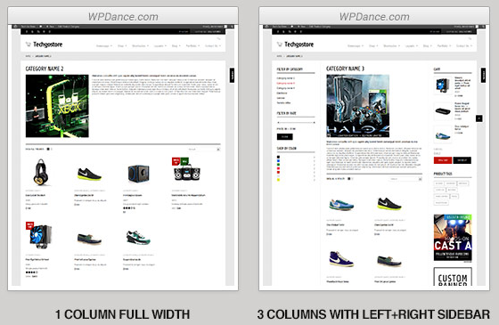 WooCommerce WordPress Theme - TechGoStore  WooCommerce WordPress Theme - TechGoStore  WooCommerce WordPress Theme - TechGoStore  WooCommerce WordPress Theme - TechGoStore  WooCommerce WordPress Theme - TechGoStore  WooCommerce WordPress Theme - TechGoStore  WooCommerce WordPress Theme - TechGoStore  WooCommerce WordPress Theme - TechGoStore  WooCommerce WordPress Theme - TechGoStore  WooCommerce WordPress Theme - TechGoStore  WooCommerce WordPress Theme - TechGoStore  WooCommerce WordPress Theme - TechGoStore  WooCommerce WordPress Theme - TechGoStore  WooCommerce WordPress Theme - TechGoStore  WooCommerce WordPress Theme - TechGoStore  WooCommerce WordPress Theme - TechGoStore  WooCommerce WordPress Theme - TechGoStore  WooCommerce WordPress Theme - TechGoStore  WooCommerce WordPress Theme - TechGoStore