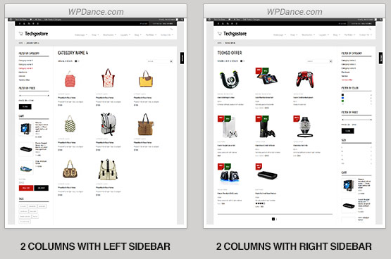 WooCommerce WordPress Theme - TechGoStore  WooCommerce WordPress Theme - TechGoStore  WooCommerce WordPress Theme - TechGoStore  WooCommerce WordPress Theme - TechGoStore  WooCommerce WordPress Theme - TechGoStore  WooCommerce WordPress Theme - TechGoStore  WooCommerce WordPress Theme - TechGoStore  WooCommerce WordPress Theme - TechGoStore  WooCommerce WordPress Theme - TechGoStore  WooCommerce WordPress Theme - TechGoStore  WooCommerce WordPress Theme - TechGoStore  WooCommerce WordPress Theme - TechGoStore  WooCommerce WordPress Theme - TechGoStore  WooCommerce WordPress Theme - TechGoStore  WooCommerce WordPress Theme - TechGoStore  WooCommerce WordPress Theme - TechGoStore  WooCommerce WordPress Theme - TechGoStore  WooCommerce WordPress Theme - TechGoStore  WooCommerce WordPress Theme - TechGoStore  WooCommerce WordPress Theme - TechGoStore
