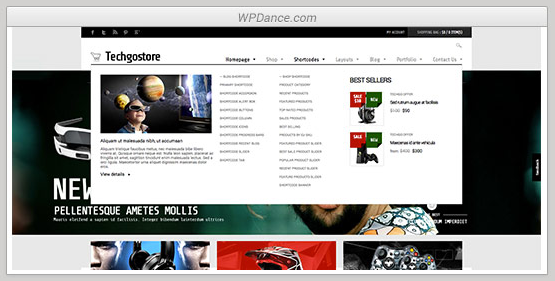 WooCommerce WordPress Theme - TechGoStore  WooCommerce WordPress Theme - TechGoStore  WooCommerce WordPress Theme - TechGoStore  WooCommerce WordPress Theme - TechGoStore  WooCommerce WordPress Theme - TechGoStore  WooCommerce WordPress Theme - TechGoStore  WooCommerce WordPress Theme - TechGoStore  WooCommerce WordPress Theme - TechGoStore  WooCommerce WordPress Theme - TechGoStore  WooCommerce WordPress Theme - TechGoStore  WooCommerce WordPress Theme - TechGoStore  WooCommerce WordPress Theme - TechGoStore  WooCommerce WordPress Theme - TechGoStore  WooCommerce WordPress Theme - TechGoStore  WooCommerce WordPress Theme - TechGoStore