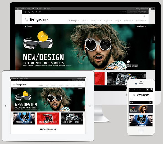 WooCommerce WordPress Theme - TechGoStore  WooCommerce WordPress Theme - TechGoStore  WooCommerce WordPress Theme - TechGoStore  WooCommerce WordPress Theme - TechGoStore  WooCommerce WordPress Theme - TechGoStore  WooCommerce WordPress Theme - TechGoStore  WooCommerce WordPress Theme - TechGoStore  WooCommerce WordPress Theme - TechGoStore  WooCommerce WordPress Theme - TechGoStore  WooCommerce WordPress Theme - TechGoStore  WooCommerce WordPress Theme - TechGoStore