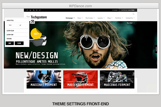 WooCommerce WordPress Theme - TechGoStore  WooCommerce WordPress Theme - TechGoStore  WooCommerce WordPress Theme - TechGoStore  WooCommerce WordPress Theme - TechGoStore  WooCommerce WordPress Theme - TechGoStore  WooCommerce WordPress Theme - TechGoStore  WooCommerce WordPress Theme - TechGoStore  WooCommerce WordPress Theme - TechGoStore  WooCommerce WordPress Theme - TechGoStore  WooCommerce WordPress Theme - TechGoStore  WooCommerce WordPress Theme - TechGoStore  WooCommerce WordPress Theme - TechGoStore  WooCommerce WordPress Theme - TechGoStore  WooCommerce WordPress Theme - TechGoStore  WooCommerce WordPress Theme - TechGoStore  WooCommerce WordPress Theme - TechGoStore