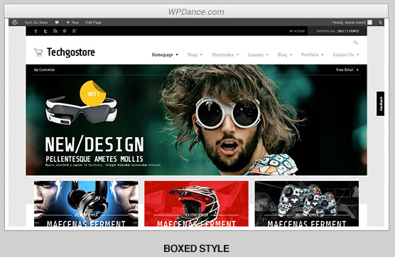 WooCommerce WordPress Theme - TechGoStore  WooCommerce WordPress Theme - TechGoStore  WooCommerce WordPress Theme - TechGoStore  WooCommerce WordPress Theme - TechGoStore  WooCommerce WordPress Theme - TechGoStore  WooCommerce WordPress Theme - TechGoStore  WooCommerce WordPress Theme - TechGoStore  WooCommerce WordPress Theme - TechGoStore  WooCommerce WordPress Theme - TechGoStore  WooCommerce WordPress Theme - TechGoStore  WooCommerce WordPress Theme - TechGoStore  WooCommerce WordPress Theme - TechGoStore  WooCommerce WordPress Theme - TechGoStore  WooCommerce WordPress Theme - TechGoStore  WooCommerce WordPress Theme - TechGoStore  WooCommerce WordPress Theme - TechGoStore  WooCommerce WordPress Theme - TechGoStore